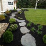 Mulch Your Way to a Better Yard