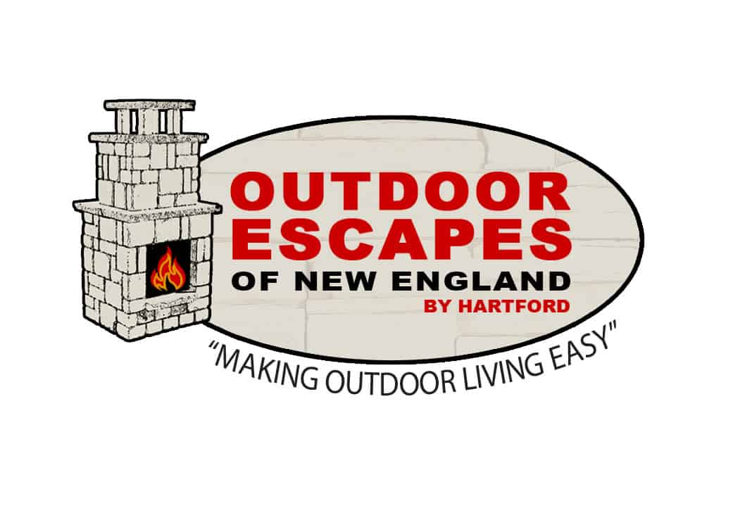 Outdoor Escapes New England