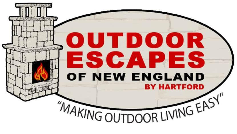 Outdoor Escapes New England