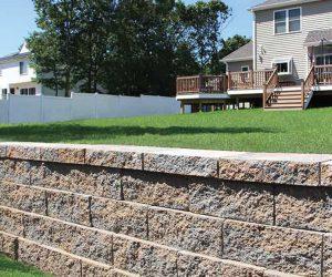 Alta Wall