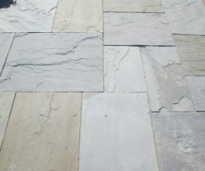 Bluestone Natural Cleft