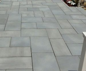 Bluestone Thermal