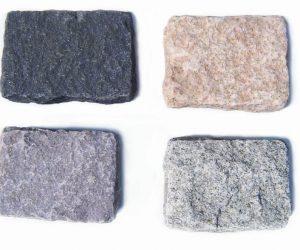 Cobblestone 1