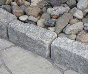 Cobblestone 2