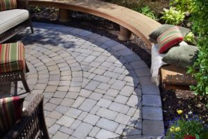 outdoor-living-patio-pavers-san-diego-31