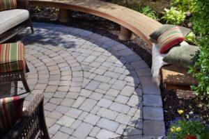 outdoor-living-patio-pavers-san-diego-31